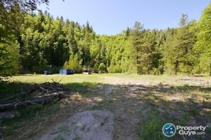 Beautiful vacant lot in peaceful Genelle 197980