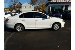 2013 Volkswagen Jetta 2.0L Comfortline Kitchener / Waterloo Kitchener Area image 6