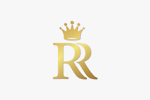 R&R Lux Collections