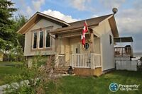 5 bed property for sale in Innisfail, AB