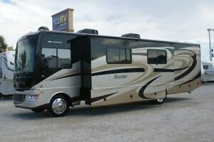 Luxurious RV / Motorhome for Rent