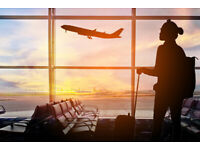 Travel companion for Travelling and exploring UK and overseas