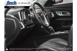 2014 Chevrolet Equinox 2LT LT|AWD|LEATHER|PIONEER SOUND! London Ontario image 13