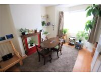 1 Bedroom Apartment in great location! £875 pcm