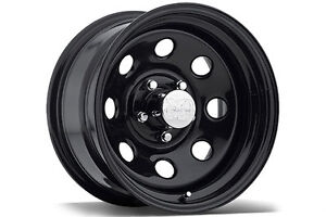 "Looking for 15"" Rims for Tacoma"