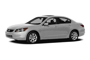 2009 Honda Accord EX-L - Just arrived! Photos coming soon!