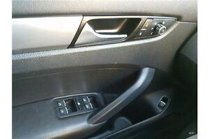 2013 Volkswagen Passat 2.0 TDI Trendline 2.0 TDI Trendline (D... Kitchener / Waterloo Kitchener Area image 20