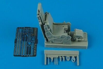 Aires 1/32 SJU8/A Ejection Seat For A7E Late D AHM2049