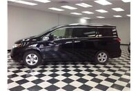 2013 Nissan Quest 3.5 SV SV - BACK-UP CAMERA**A/C**HEATED SEATS