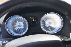 2012 Chrysler 300 S V6 S V6 Kitchener / Waterloo Kitchener Area image 19