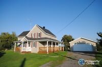 3 bed property for sale in Johnstown, ON