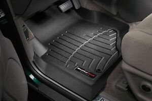 Brand New in box Weathertech Mat Ford Flex 09-16