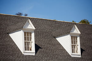 BEST Roof Price Guaranteed!