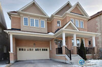 Stunning  Detached House for Rent - Woodland Hill in Newmarket