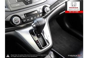 2014 Honda CR-V EX-L Cambridge Kitchener Area image 18