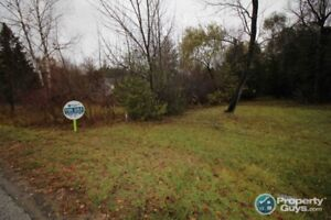 For Sale Dorothy Ave Plan 427 Lot 168, Sutton, ON