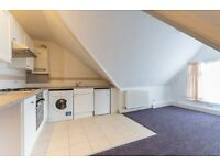 Beautiful 1 bed flat in Thornton Heath. Water rates included.