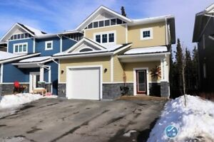 For Sale 48 - 71 Aksala Drive, Whitehorse, YT