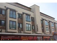 £550 PCM Including wifi, 1 Bedroom Flat in the Cube, Cowbridge Road East, Canton, Cardiff, CF11 9AH