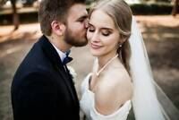 Wedding and Party Makeup-Certified Professional