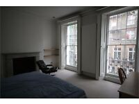 """Balham Studio Flat. """"""""Only £1000!!"""""""" Dont miss out. Available now!"""