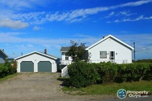 4 bed property for sale in Dominion, NS