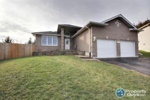 For Sale 35 Kyle Court, Frankford, ON