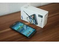 Note 2 for sale or swp