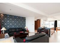 Leith Penthouse available from Jan 5
