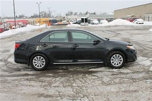 2012 Toyota Camry LE | CERTIFIED + E-Tested Kitchener / Waterloo Kitchener Area image 6