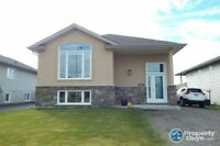 4 bed property for sale in Thunder Bay, ON