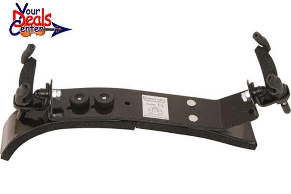 Bonmusica Violin Shoulder Rest 4/4 205 mm Arrived 2021-02