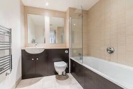 Moving Inn are proud to present this 1 bed apartment located on Waterworks Yard in East Croydon.