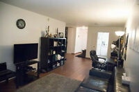 large 3&1/2 in Downtown available in June, Close to Everything