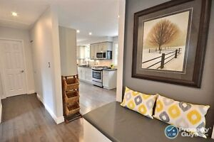 Newly Renovated Home in Lincoln Village! - RENT TO OWN OPTION Kitchener / Waterloo Kitchener Area image 4