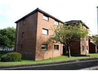2 Bed Flat, Dunbeth, Coatbridge