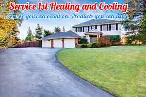 Feel the Heat without getting burned! Cambridge Kitchener Area image 4