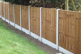 Yuvi Gardening &Landscaping,Fencing,Block paving,Slabs,and Patio Services