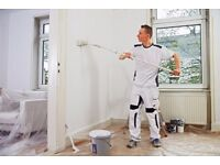 painter&decorator Good quick service ring today