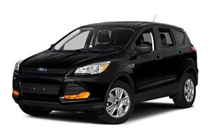 2013 Ford Escape SE ONE OWNER & ACCIDENT FREE