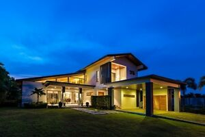 PHUKET 7 NIGHTS FOR 10 GUESTS Belmont Lake Macquarie Area Preview