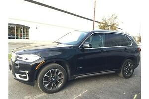 2016 BMW X5 xDrive35i London Ontario image 2