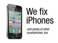 Iphone,tablet,laptop repairs