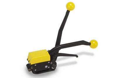 Fromm Manual Sealess Steel Strapping Tool