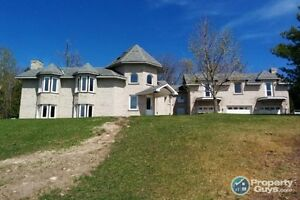 For Sale 1901 Stanton Road, Cobourg, ON