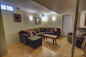 Detatched house for rent - 1650 Cambridge Kitchener Area image 6
