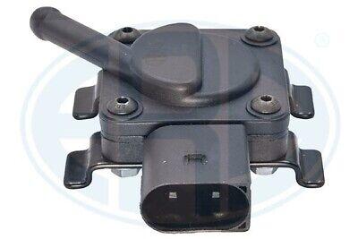 Sensor Abgasdruck ERA 551455A für F11 X1 F31 F30 BMW F34 F80 F10 5er 3er Touring