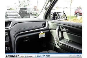 2017 Chevrolet Traverse 1LT Oakville / Halton Region Toronto (GTA) image 25