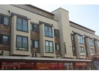 *Coming Soon*£540 PCM Bedroom Flat in The Cube, Cowbridge Road East, Canton, Cardiff, CF11 9AH