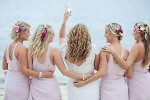 Wedding Dress Perth Perth City Area Preview
